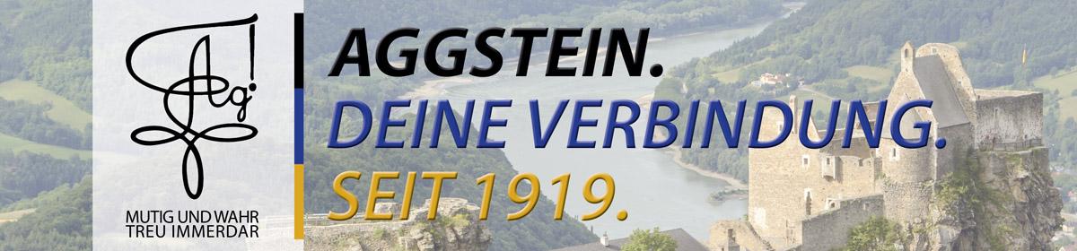 K.Ö.St.V. Aggstein St. Pölten