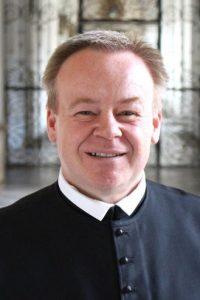 Foto: Stift St. Lambrecht