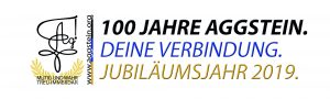 Jubelfestkommers anlässlich des 100. Stiftungsfestes e.v. K.Ö.St.V. Aggstein St. Pölten @ Burgruine Aggstein